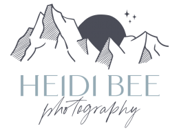 Heidi Bee Photography