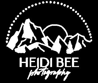 Heidi Bee Photography